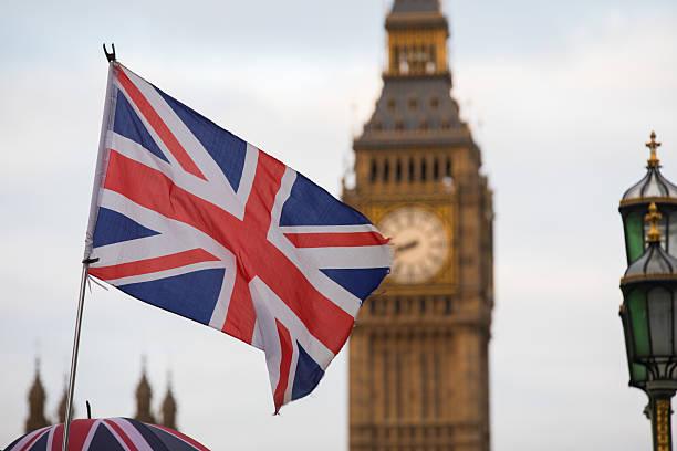 Brexit: Парламент Британии проведет чрезвычайное заседание