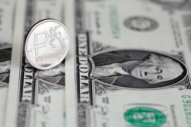 Курс Биткоина к Доллару США на сегодня, онлайн график курса Bitcoin