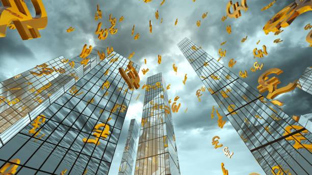 Курс Биткоина на сегодня, стоимость, курс BTC онлайн, график Bitcoin