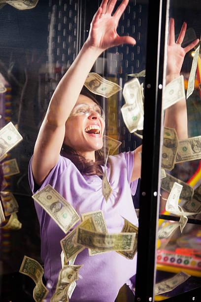 Интернет Казино Играть На Виртуальные Деньги