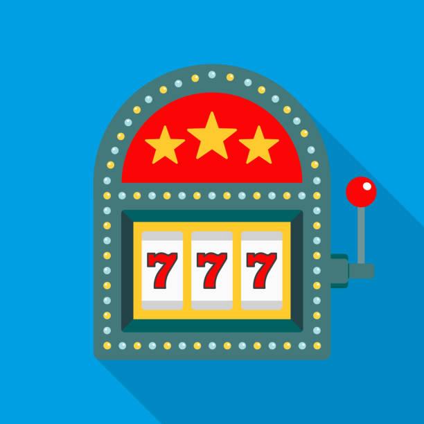 Игровые автоматы играть бесплатно онлайн без регистрации, 3д слоты онлайн на Luckforfree Com